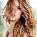 Маска для волос «Мечта Богини»