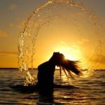 Комплекс спа процедур «Восходящее солнце»
