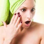 Вредные и опасные ингредиенты в косметике